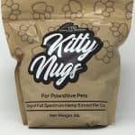 Are CBD American Shaman's 10 Mg Full Spectrum Hemp Extract Kitty Nugs worth it for your pet?