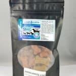 Liquid Earth CBD Dog Treats