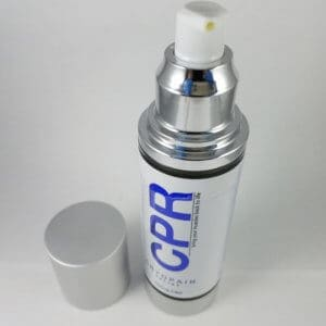 Cryo Pain Relief Gel