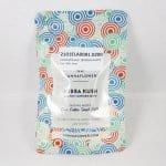 Cannaflower Bubba Kush CBD Flower 7g Bag