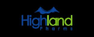 Highland Pharms