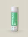 Green Gorilla CBD Body Lotion 250 mg