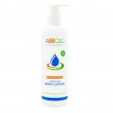 A88CBD Hydrating CBD Body Lotion 100 mg