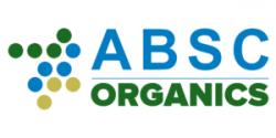ABSC Organics