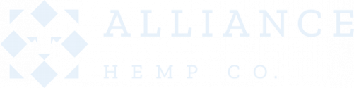 Alliance Hemp Co.