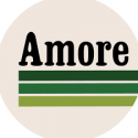 Amore Flower Co.