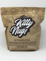 CBD AMERICAN SHAMAN KITTY NUGS 10 MG FULL SPECTRUM HEMP EXTRACT PER CUP