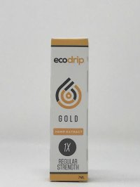Ecodrip Gold by Eco Sciences