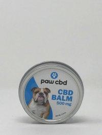 PAW CBD CBD BALM 500 MG