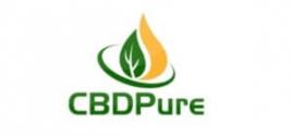 CBD Pure