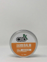 CBDFX CALMING BALM SENSITIVE SKIN 150 MG