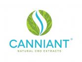 Canniant