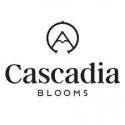 Cascadia Blooms