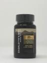 Charlotte's Web 25 mg Liquid Capsule 30 ct