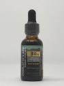 Charlotte's Web 60 mg mint c, 30 ml CW Plant Based Cannabinoids