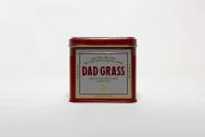 Dad Grass Hemp CBD Flower Quarter Ounce