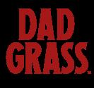 Dad Grass