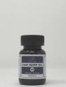 Endoca 110 mg Raw CBD Capsules (Medium)