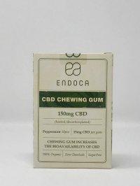 endoca cbd review