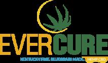 Evercure