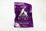 Extrax Bubba OG Kush Delta-8 THC Hemp Flower