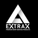 Extrax