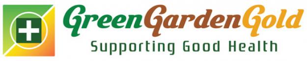 Green Garden Gold