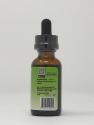 200 mg CBD Oil PRIME