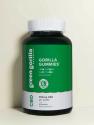 Green Gorilla Organic CBD Gorilla Gummies 300 mg