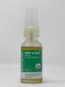 Green Gorilla Pure CBD Oil 150 mg