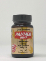 Hammer CBD 10 mg Full Spectrum Hemp Oil Softgels