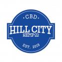 Hill City Hemp Company
