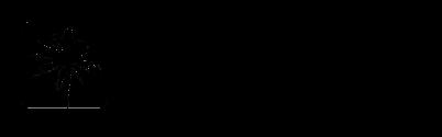 IrieHemp