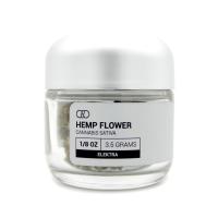 Infinite CBD Hemp Flower 1/8 oz Elektra