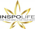 InspoLife Solutions