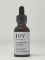 Joy Organics Premium Hemp Tincture