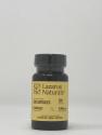 Lazarus Naturals CBD Capsules Full Spectrum