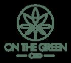 On The Green CBD
