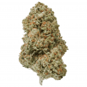 Plain Jane Skywalker Hemp Flower 3.5 grams