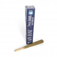 Plain Jane CBD Twax Joint – 1 Joint