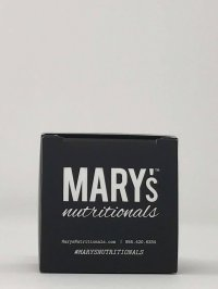 Mary's Nutritionals Elite Capsules 150 mg