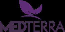 Medterra CBD Oil Review Summary & Brand Rating [2020]
