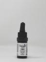NuLeaf Naturals 240 mg Full Spectrum CBD Oil