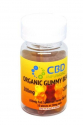 CBD INFUSIONZ NATURAL BEARS 200 MG CBD