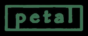 Petal CBD