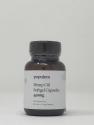 Populum Hemp Oil Softgel Capsules 450 mg