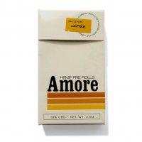Amore Flower Co. CBD Prerolls Lifter