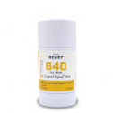 Receptra Naturals Serious Relief Targeted Topical CBD Stick
