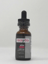 Receptra Naturals Elite CBD Oil – Discontinued