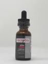 Receptra Naturals Elite CBD Oil